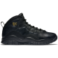 "AIR JORDAN 10 RETRO ""NEW YORK"" BG"