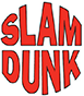 Slam Dunk Shop