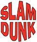 Slam Dunk Shop